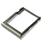 HTC One Mini 2 (M8MINn) - SD Card Tray Silver-Part no: 72H08342-01M