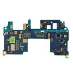 Genuine HTC One M8s - Flex Board with Sensor-HTC part no: 51H01087-03M
