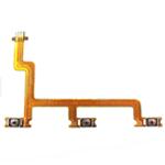 Genuine HTC One M8s Water Soak Label / Liquid Indicator L-Shape- HTC part no:77H02082-01M