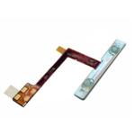 Genuine LG E975 Optimus G  Volume Flex-Cable-LG part no: EAX64866701
