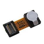 LG D802 Optimus G2  Camera Module (Front) 2.1MP-LG part no: EBP61841901
