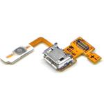 Genuine LG P970 Optimus Black Charging Connector Flex/Cable- LG part no:EBR73418511