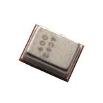 Genuine  LG D620 G2 Mini Microphone- LG part no: EAB62830801 )