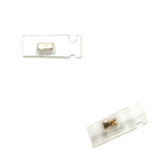 Genuine LG D821, D958 Clip- LG part no: MBV62561601