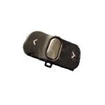 Genuine  LG D620 G2 Mini  Rear Button / Volume with Power Key- LG part no: AEX74257402