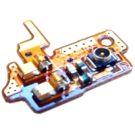 Genuine  LG E986 Optimus G Pro  Antenna Flex Cable- LG part no: EBR76613402