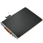 Genuine  LG E400 Optimus L3  Display (LCD)- LG part no: EAJ62130001