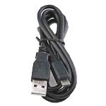 Genuine LG G2  Micro USB Data Cable-LG part no:EAD62329304