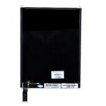 Genuine HP 8 G2 Lcd Module 785177-007 8CA1489 (Grade A)