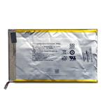 Genuine HP 8 G2 3.7V Li-ion Polymer 3800 mAh Model PR-2885138 (Grade A)