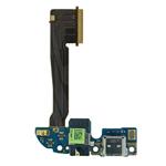 Genuine HTC One M8s - Flex Board USB/ Charging Port Board- HTC part no: 51H10246-00M (Grade A)