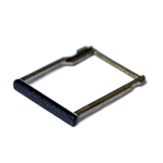 Genuine HTC One M8s SD Card Tray in Grey- HTC part no: 72H08700-01M (Grade A)