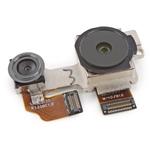 Genuine HTC One (M8) Back Camera Module 4MP Dual- HTC part no: 54H00530-00M;54H00530-02M;54H00530-03M (Grade A)