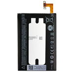 Genuine HTC One (M9), (M8s) Battery Li-Ion 2840 mAh Polymer B0PGE100- HTC part no: 35H00236-01M;35H00236-00M (Grade A)