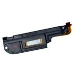 Genuine HTC One (M9) Loudspeaker/ Buzzer- HTC part no: 36H01936-04M;36H01982-00M (Grade A)