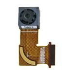 Genuine HTC One (M9) Front Camera Module with Flex 4MP- HTC part no: 54H00582-00M (Grade A)