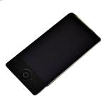 Genuine Apple iPod Nano 7 Complete Lcd with Digitizer in Black (Grade A)