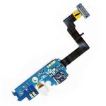 Genuine Samsung I9100 Galaxy S2 Charging Connector Flex-Cable - Samsung part no: GH59-10949A (Grade A)
