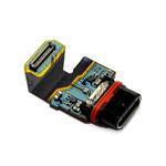 Genuine Sony Xperia Z5 Premium (E6853) Charging Connector Flex-Cable USB- Sony part no: 1294-2699 (Grade A)