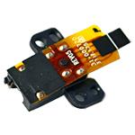 Genuine Kindle Fire HD Aux Port/ Headphone Jack- FIREHD-AUX  (Grade A)