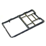 Genuine Apple iPod Classic 5 Metal Middle Frame (Grade A)