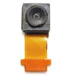 Genuine HTC One (M7) Front Camera Module 2.1MP- HTC part no: 54H00493-00M (Grade A)