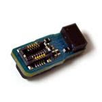 Genuine HTC One (M7) Sensor Flex-Cable- HTC part no: 51H00847-00M (Grade A)