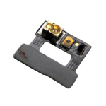 Genuine HTC One (M7) Power Key Flex-Cable- HTC part no: 51H20524-00M (Grade A)
