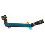 Genuine Nokia Lumia 930 Flex-Cable / Flat-Cable Jumper Flex Assy- Nokia part no: 0205539 (Grade A)