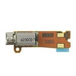 Genuine Nokia Lumia 930 Vibra Flex-Cable-Nokia part no: 0205536 (Grade A)