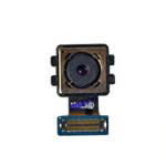 Genuine Samsung SM-G870F Galaxy S5 Active Main Rear Camera (Grade A)