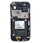 Genuine Samsung SM-G360F Galaxy Core Prime Rear Chassis (Grade A)