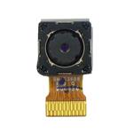 Genuine Samsung SM-G360F Galaxy Core Prime Main Rear Camera- Samsung part no: GH96-07667A (Grade A)