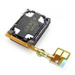 Genuine Samsung SM-G360F Galaxy Core Prime Loudspeaker (Grade A)