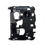 Genuine LG D821 Nexus 5 Camera Cover with Lens- LG part no: ACQ86690801 (Grade A)
