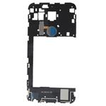 Genuine LG H791 Nexus 5X Middle Cover in Black- LG part no: ACQ88433712 (Grade A)
