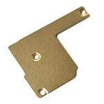 Genuine Apple iPad Mini LCD & Digitizer Shield (Grade A)