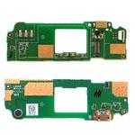 Genuine HTC Desire 620G Dual Sim Flex Board USB Board- HTC part no: 51H01022-01M (Grade A)