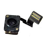 Genuine Apple iPad Mini/Air Rear Camera (821-1521-A) (Grade A)