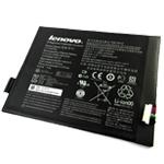 Genuine Lenovo S6000 3.7V 6100 mAh Li-ion Polymer Replacement Battery L11C2P32 (Grade A)