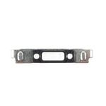 Genuine Samsung SM-G935F Galaxy S7 Edge Bracket / Power Button Holder- Samsung part no: GH98-38852A (Grade A)