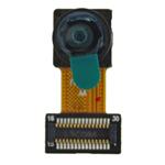 Genuine LG K350N K8 Front Camera Module 5MP- LG part no: EBP62722501 (Grade A)