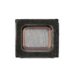 Genuine Huawei P8 Ear Speaker- Part no: 22030072 (Grade A)