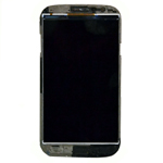 Genuine Samsung GT-I9060 Galaxy Grand Neo Lcd Module in Housing (Grade A)