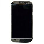 Genuine Samsung GT-I9060 Galaxy Grand Neo Lcd Module in Housing (Grade A)