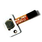 Genuine Asus Memopad K001 Power Flex (Grade A)