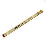 Genuine Asus K00L LCD Flex (K00L-LCDF)  (Grade A)
