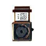 Genuine Asus K00L Camera (K00L-CAM)