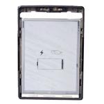 Genuine Kindle 4 LCD (KIN4-LCD) (Grade A)