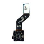 Genuine Samsung N8000 Galaxy Note 10.1 Rear Camera (N8000-RC) (Grade A)